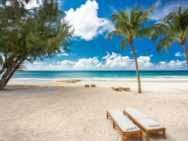 Explore The Beauty Of Caribbean: Caribbean Travel Inspiration
