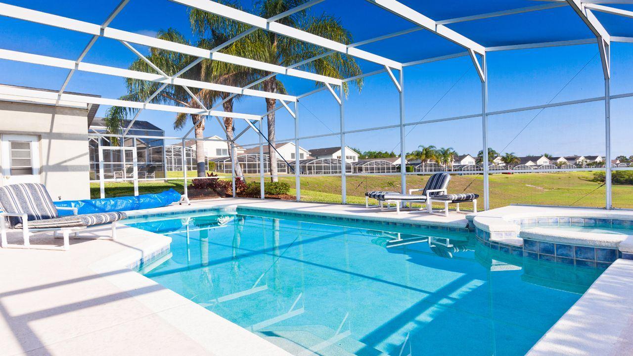Florida Keys Holidays 2015