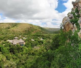 Eagles Crag