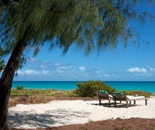 andBeyond Vamizi Island Villas
