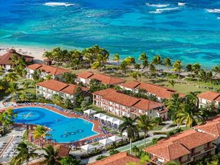 - Havana & Varadero Beach Twin Centre