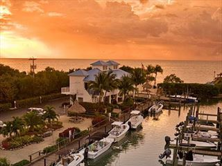 - Miami, Celebrity Eastern Caribbean Cruise and The Keys