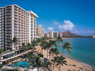 - Honolulu and San Francisco with Hawaii Cruise