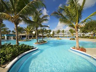 - St Lucia Holidays