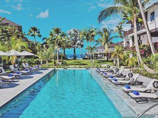 - Luxury Barbados & Palm Island