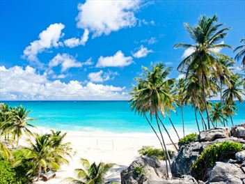 A beginner's guide to Barbados