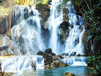 Laos Useful Facts