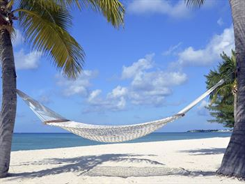 Seven Mile Beach, Grand Cayman beach vacations