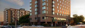 Delta Hotels by Marriott Trois Rivieres, Exterior