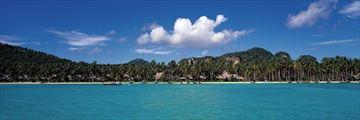 Phi Phi Island Beach Resort