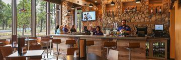 Tavern at Yavapai Lodge