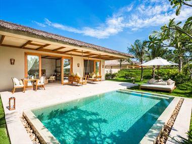 Fusion Resort, Phu Quoc