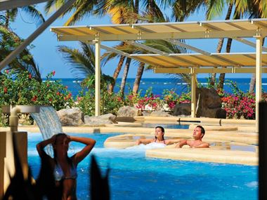 Kenya's Coastal Province beach holidays