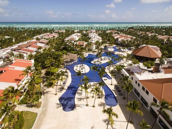 Occidental Punta Cana, Dominican Republic, Book Now With