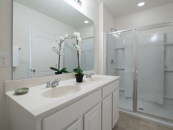 190 Solterra bathroom