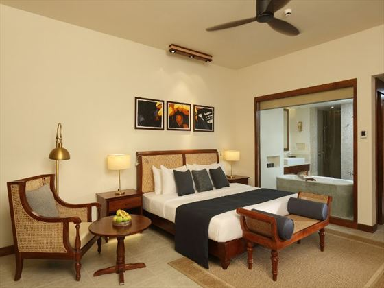 Anantara Tangalle Peace Haven Premier Deluxe Room