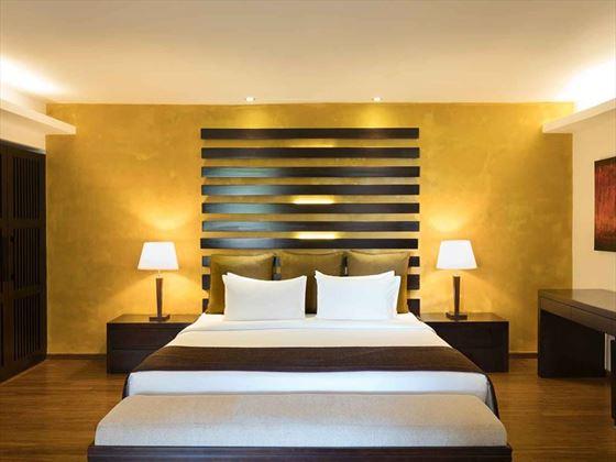 Avani Bentota Standard Room