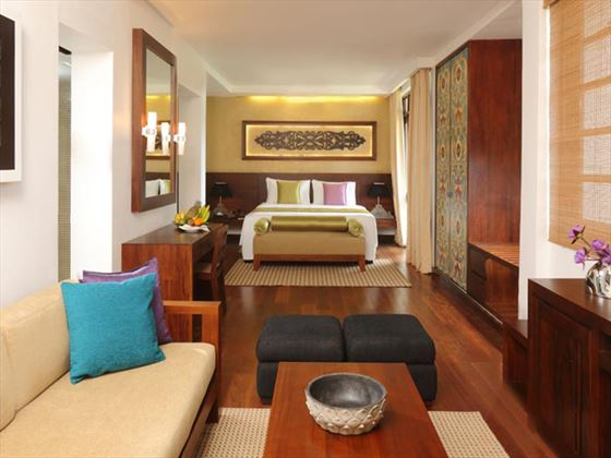 AVANI Kalutara Junior Suite