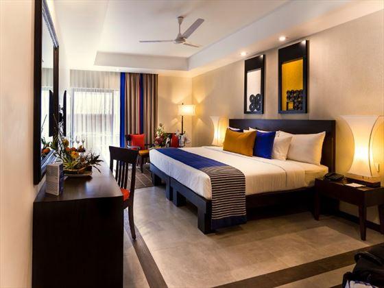 Club Hotel Dolphin Superior Room