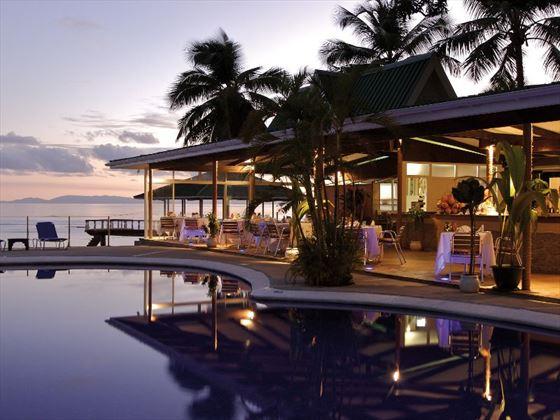 Mango Terrace
