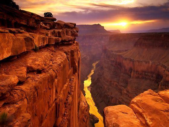 National Parks Explorer 13 Night Escorted Tour American Sky