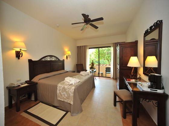 Occidental At Xcaret Destination Resort Riviera Maya