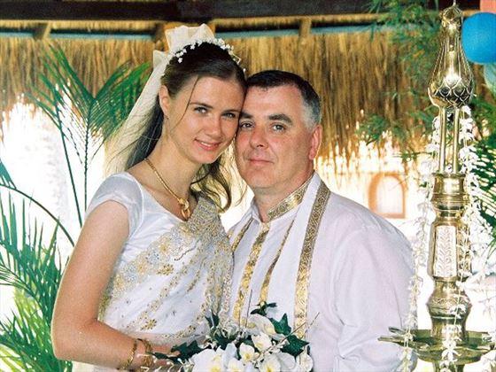 Dickwella Wedding