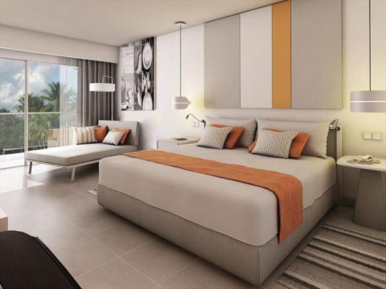Elite Standard Room