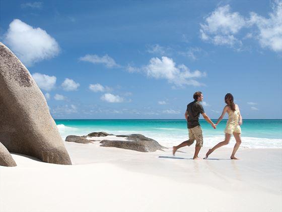 Honeymoon moments, Constance Ephélia Resort