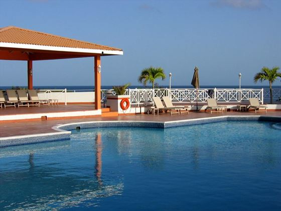 Grenadian by Rex Resorts