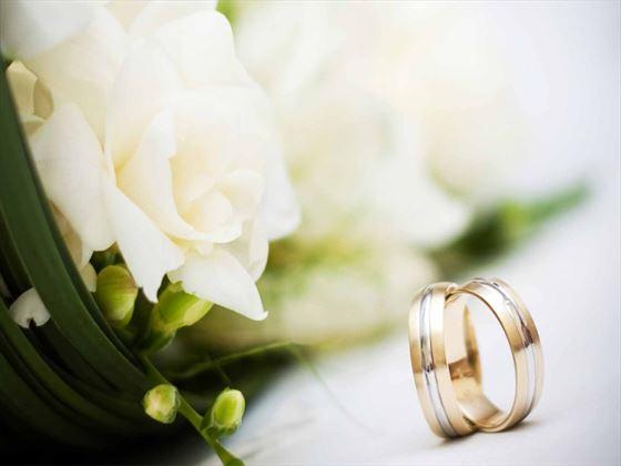 Renew your vows on JA Manafaru