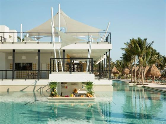 Finest Playa Mujeres Cancun 2019 Holidays