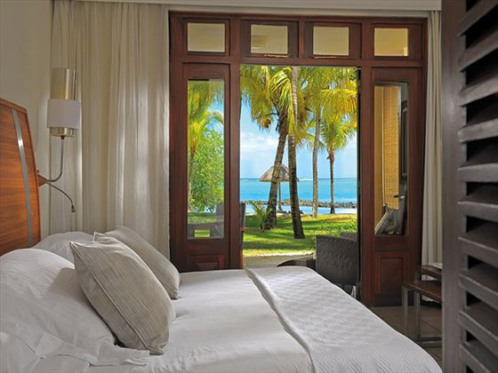 Paradis Hotel & Golf Club Deluxe Beachfront