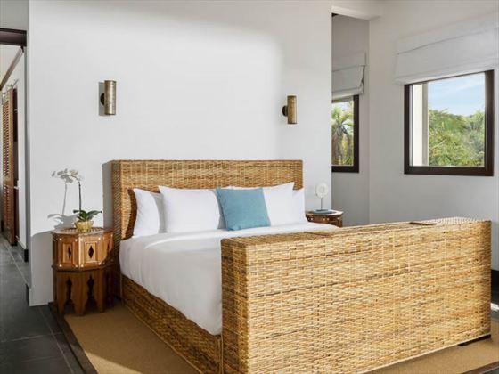 Room, Zemi Beach