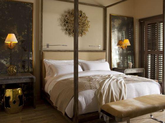 Viceroy Anguilla Resort View Room