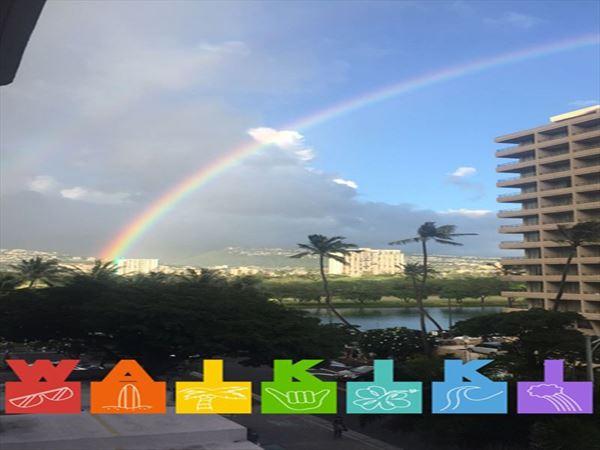 emma  ben rainbow