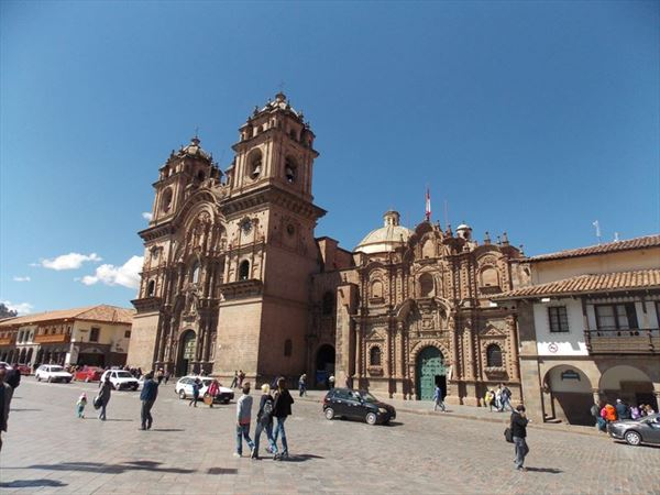 peru 2016 15 cusco city