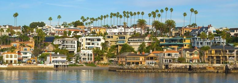 Image result for Newport Beach, California