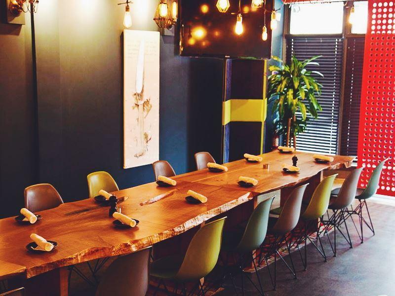 Top restaurants in ottawa ontario travel inspiration