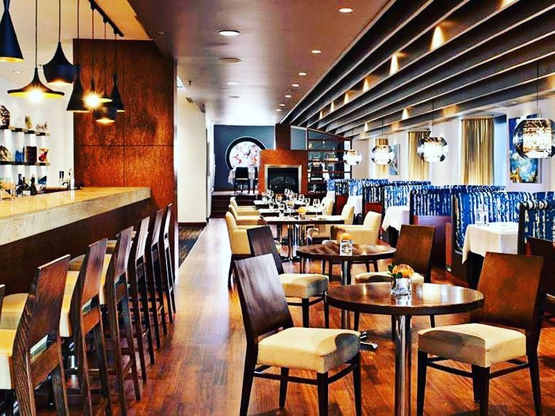gio restaurant halifax