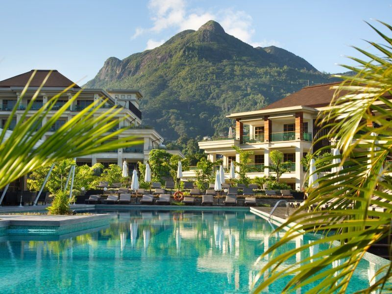 main photo savoy seychelles