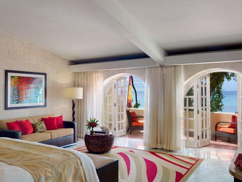 tamarind by elegant hotels oceanview junior suite