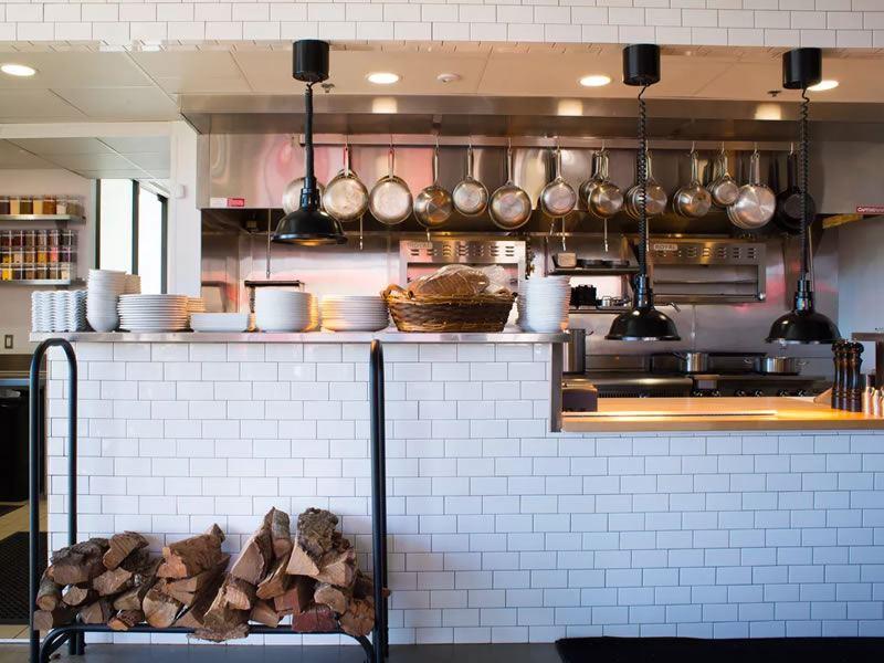 trust restaurant san diego